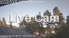 Live Weather Cam - Long Beach, WA